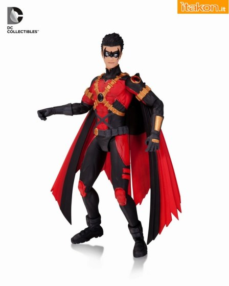 00_new_52_teen_titan_Red_Robin__scaled_600