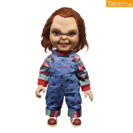 15-Inch-Mega-Scale-Chucky