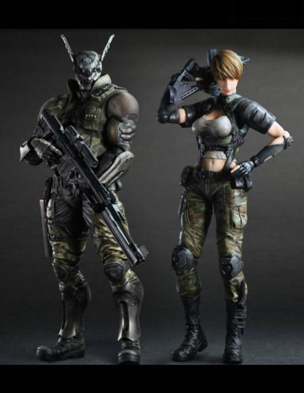 Copia di Play-Arts-Kai-Appleseed-Alpha-Briareos-ecatonchires-thumb2-619x800