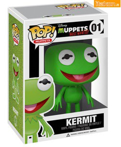 Muppets-Most-Wanted-Kermit-Pop-Vinyl