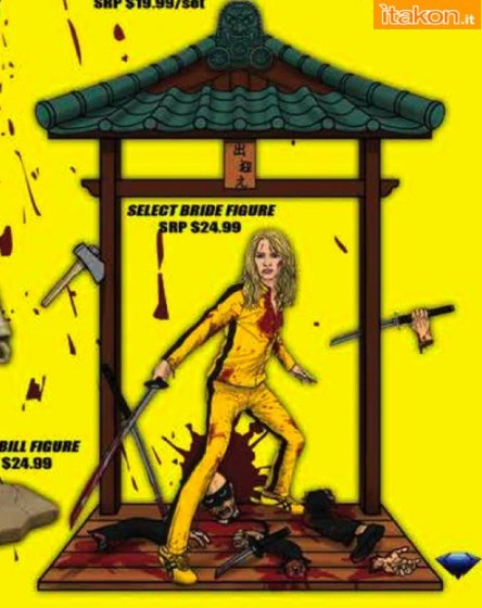 Select_Kill_Bill__scaled_800
