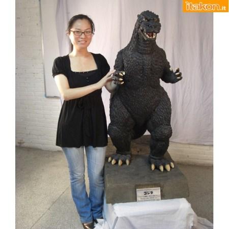 Kawakita Godzilla (7)
