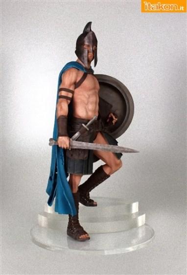 Themistocles 16 Statue (2)_e