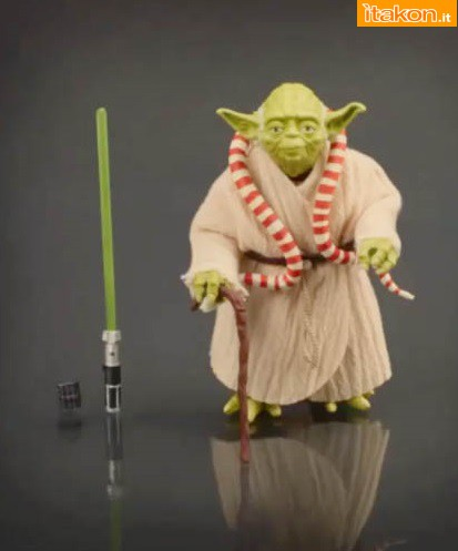Yoda-Star-Wars-Black-Series-6-inch-figure-Hasbro