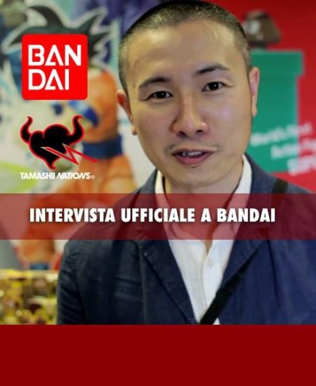 intervista-bandai-thumbk