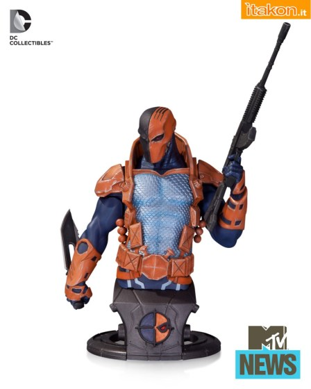 DC-Collectibles-New-52-Deathstroke-Bust