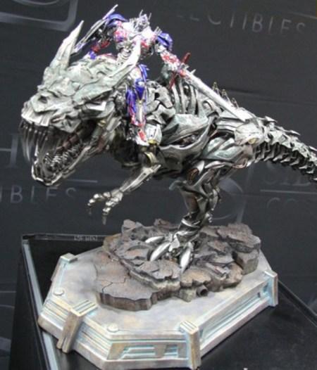 Dinobot1-thumb