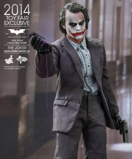 joker-hot-toys-toy-fair-2014