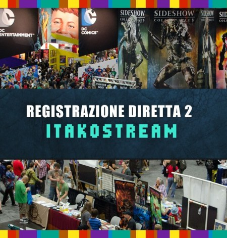 streaming-record-2