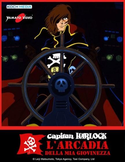 Capitan-Harlock-larcadia-della-mia-giovinezza_thumb