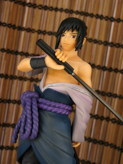 Copia di Naruto - Shinobi Relations 3 Banpresto (40)