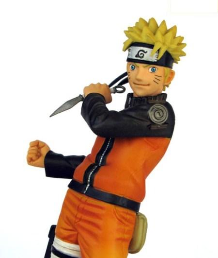 Naruto-Shinobi-Relations-2-Banpresto-thumb