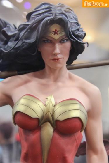 Wonder Woman SS56