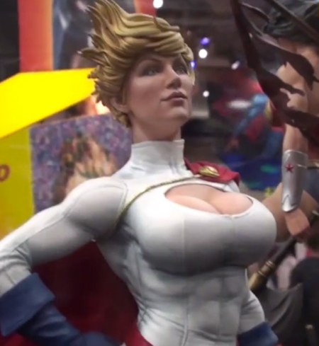 powergirl-thumb