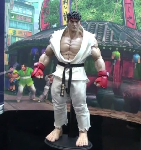 ryu-street-fighter-thumb