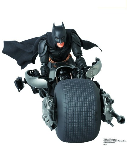 Batman&Batpod__scaled_600 - Copia