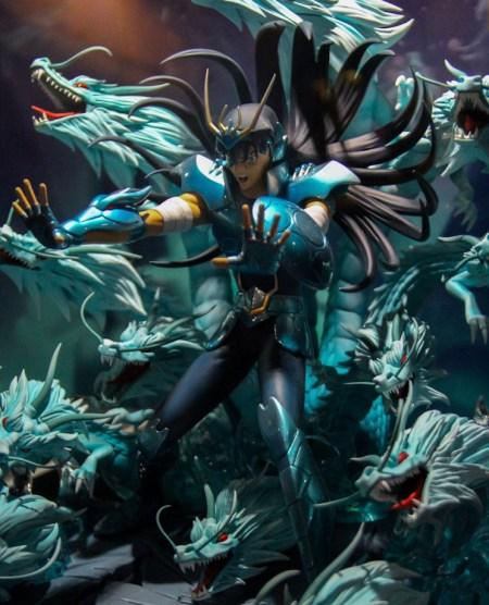 shiryu-dragon-saint-seiya-tsume-hqs-thumb