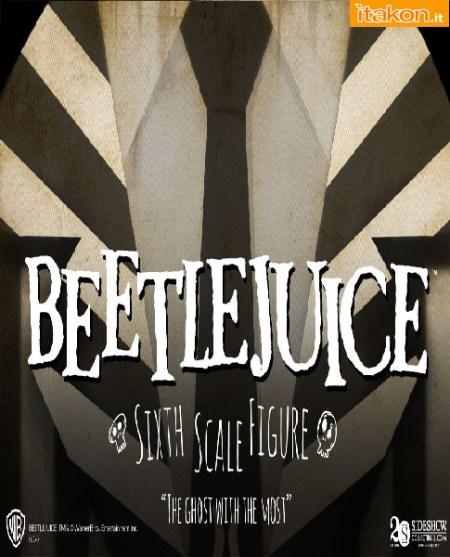 preview_Beetlejuice
