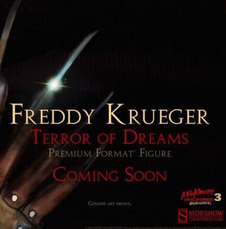 preview_FreddyPF