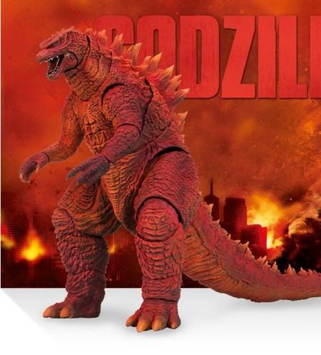 Godzilla-2014-Steelbook-Exclusive-002