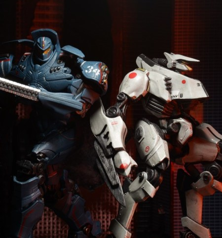 NECA-Pacific-Rim-Series-4-Figure-001