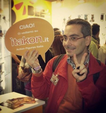 chattino-itakonizzati-thumb