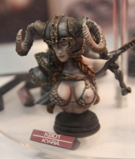 lucca-2014-kabuki-models-thumb