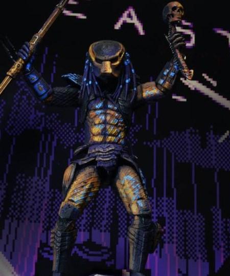 Predator-2-City-Hunter-Predator-Sega-Genesis