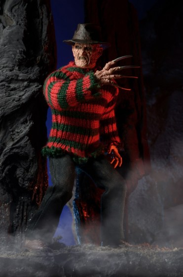 ANOES-2-Retro-Freddy-Krueger-by-NECA-002