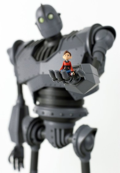 Mondo-Iron-Giant-006