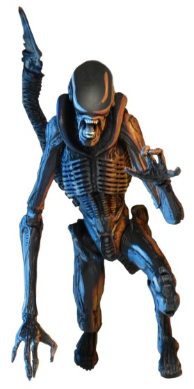 NES-Alien-3-Dog-Alien-by-NECA-001