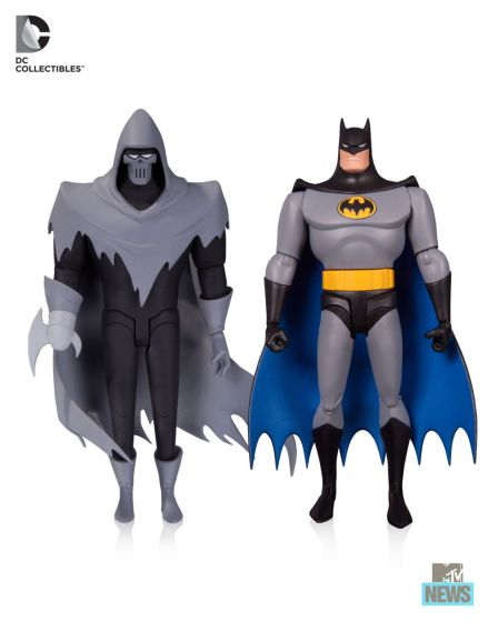 DC-Collectibles-BMOTP-Batman-and-The-Phantasm-2-Pack