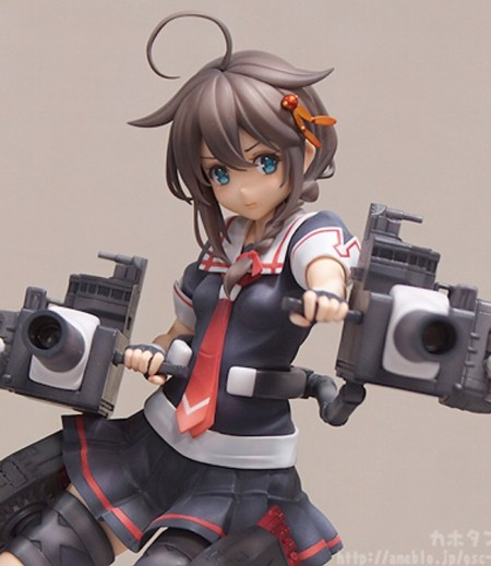 Hobby Marker Joint Figure Exhibition - Good Smile Company 99
