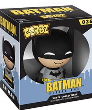 Batman_Dorbz_01__scaled_600