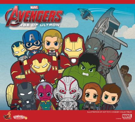 Hot-Toys-Avengers-Age-of-Ultron-Cosbaby-Art-002
