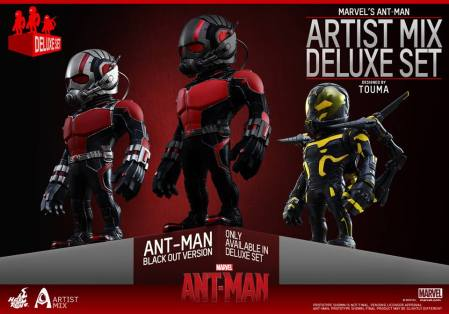 Hot-Toys-Ant-Man-Artist-Mix-Figures-001