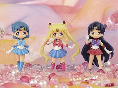 bishoujo_senshi_sailor_moon_crystal_atsumete_figure_for_girls_girls_memories_banpresto_evid_01