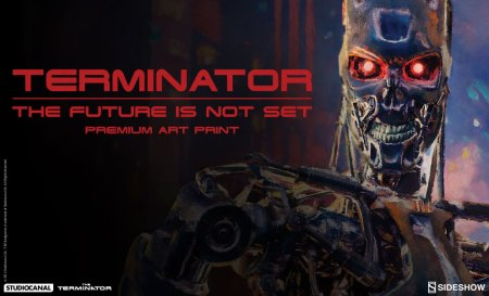 preview_TerminatorPrint-1
