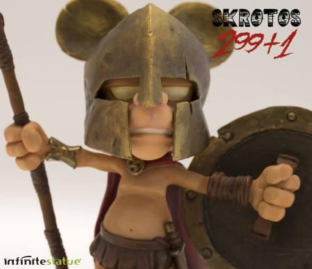 299+1 - Ratman - Skrotos 03