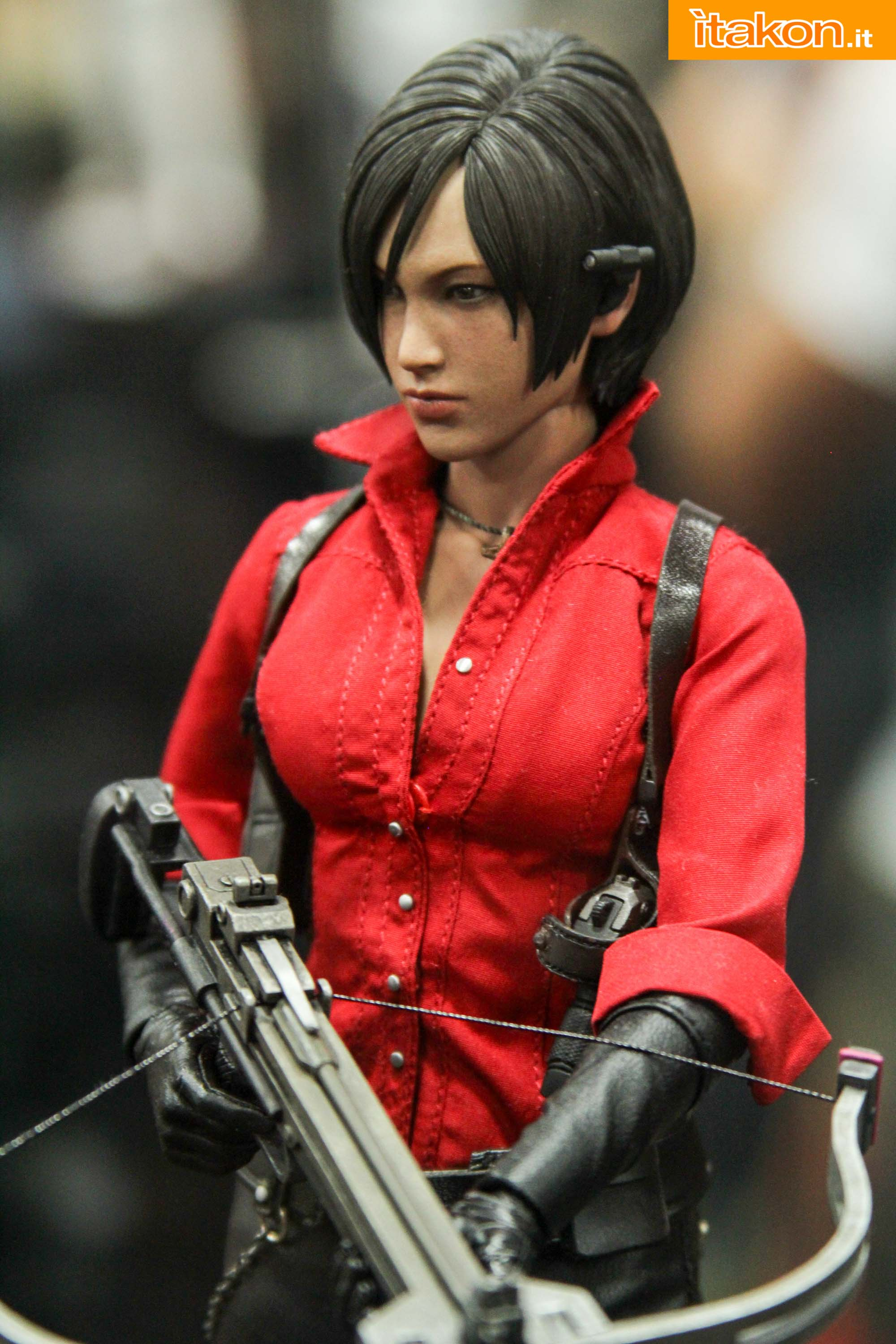 http://i2.wp.com/itakon.it/wp-content/uploads/2015/07/hot-toys-resident-evil-metal-gear-sdcc-2015-17.jpg