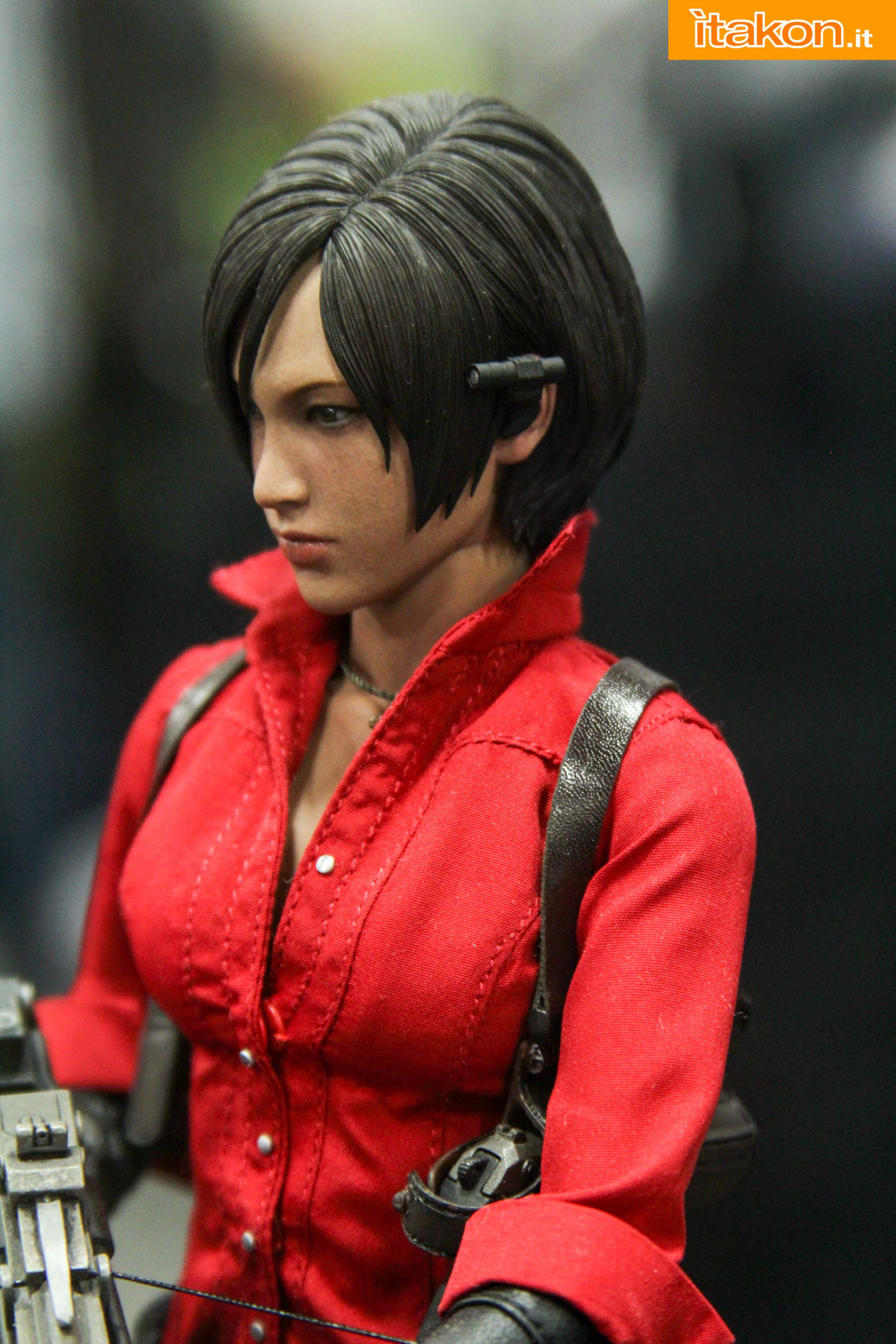 http://i2.wp.com/itakon.it/wp-content/uploads/2015/07/hot-toys-resident-evil-metal-gear-sdcc-2015-27.jpg