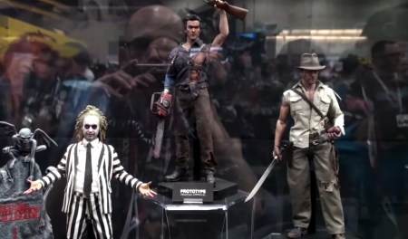 sideshow-one-sixth-scale-sdcc2015