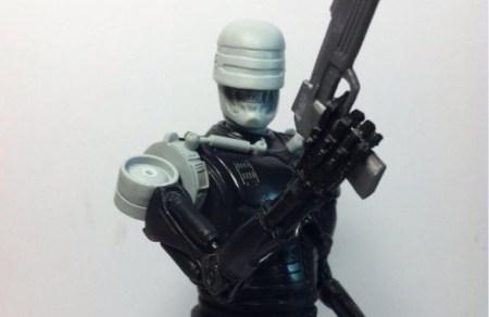 NECA-Robocop-vs-Terminator-Endocop