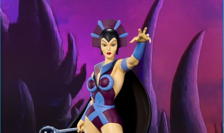 PCS-Evil-Lyn-Statue-2