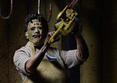 Texas-Chainsaw-Massacre-Ultimate-Leatherface-011