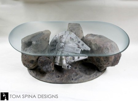 star-wars-asteroid-chase-coffee-table-5_1
