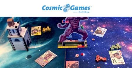 cosmic-games-cosmic-group