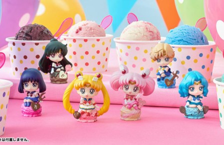 petit_chara_land_sailor_moon_ice_cream_party_evid
