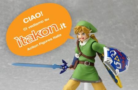 Zelda-Skyward-Sword-Link-Figma-Action-Figure-thumb