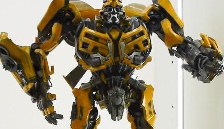 bumblebee-beegroup-lucca-comics-thumb